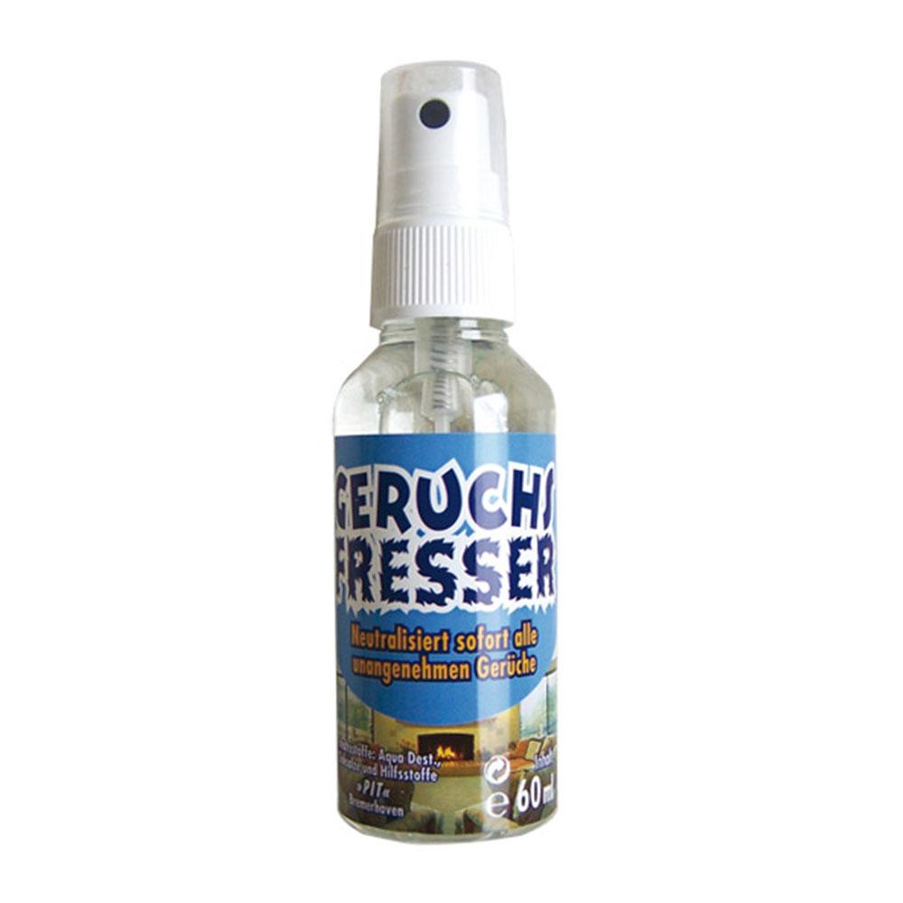 Produktbild Geruchsfresser