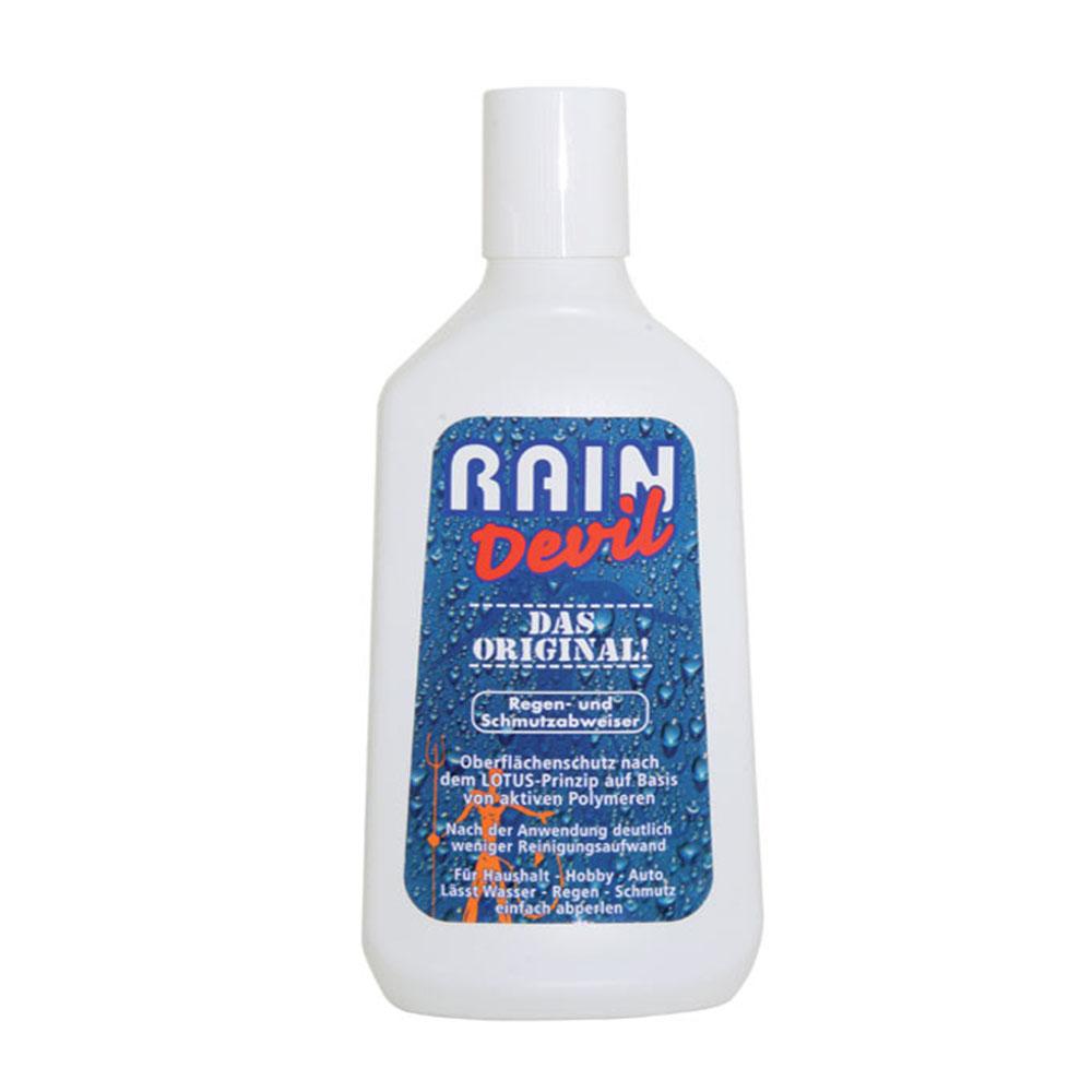 Produktbild Rain Devil