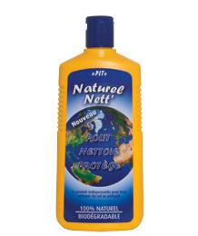 Naturel Nett