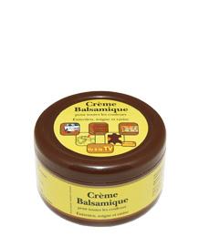 Creme Balsamique